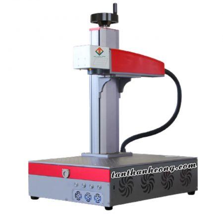 laser mini khắc kim loại